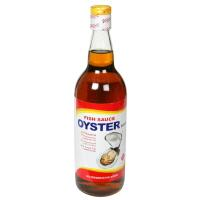 Healthy Boy Oyster Fish Sauce