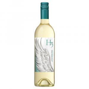 Columbia Crest H3 Sauvignon Blanc