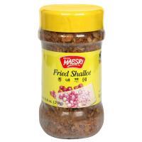 Maesri Fried Shallots