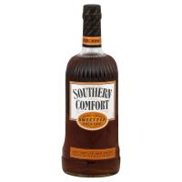 Southern Comfort Sweet Tea Ready to Drink