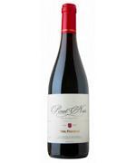Paul Ponnelle Pinot Noir