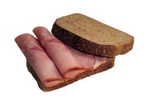 Taste Of Inspirations Applewood Smoked Ham