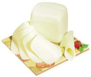Swiss Gruyere Classic Cheese