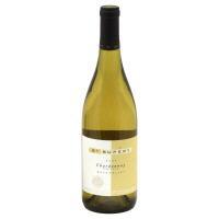 St. Supery Napa Valley Oak Free Chardonnay