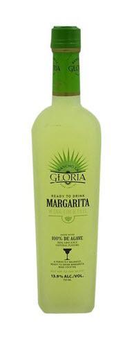 Rancho La Gloria Margarita Wine Cocktail