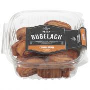 Lilly's Cinnamon Rugelach
