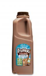 Meadowbrook Chocolate Milk