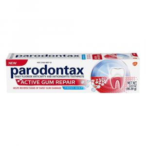 Parodontax Active Gum Repair Fresh Mint Toothpaste
