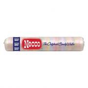 Spangler Necco Wafers Original