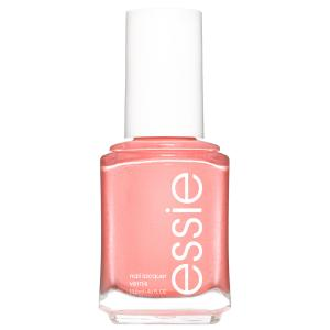 Essie Nail Color Around The Bend