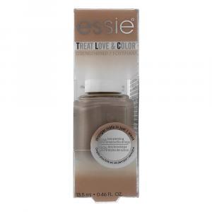 Essie Treat Love & Color Good Lighting Strengthener