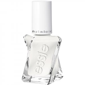 Essie Gel Couture First Fitting Nail Color