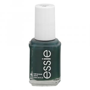 Essie Nail Lacquer Off Tropic