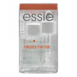 Essie Finisher Quick-E Drying Drops