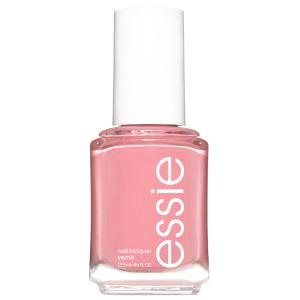 Essie Nail Color Into The A-Bliss