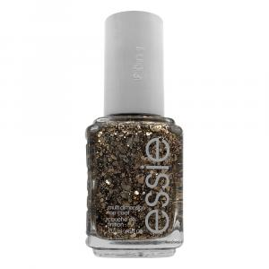 Essie Nail Top Coat Summit of Style