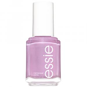 Essie Nail Color Spring In Your Step
