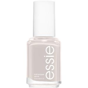 Essie Nail Color Mind-Full Meditation