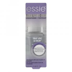 Essie Treat Love & Color Laven-dearly Strengthener