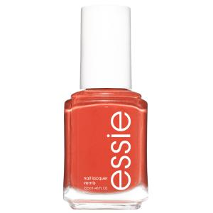 Essie Nail Color Rocky Rose