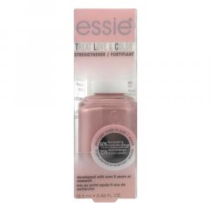 Essie Treat Love & Color Loving Hue Strengthener