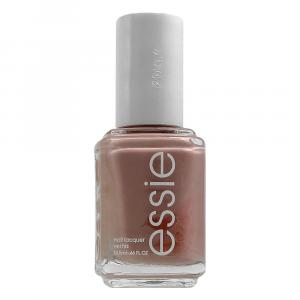 Essie Nail Lacquer Bare with Me