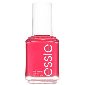 Essie Nail Color No Shade Here