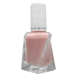 Essie Gel Couture Sheer Fantasy Nail Color