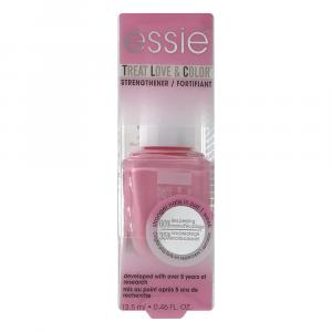 Essie Treat Love & Color Power Punch Pink Strengthener