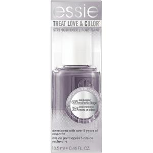 Essie Treat Love & Color Can't Hardly Weight Strengthener