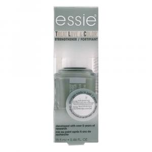 Essie Treat Love & Color Mint Condition Strengthener