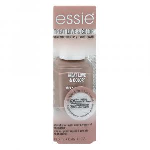 Essie Treat Love & Color Lite-Weight Strengthener