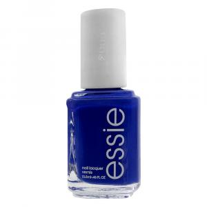 Essie Nail Lacquer Butler Please