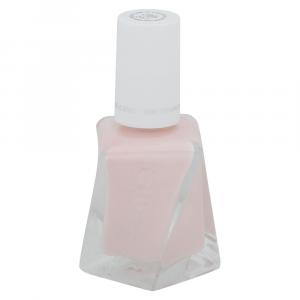 Essie Gel Couture Matter of Fiction Nail Color