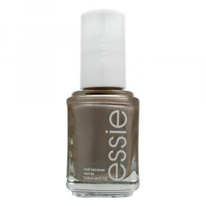 Essie Nail Lacquer Imported Bubbly