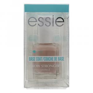 Essie Base Coat Grow Stronger