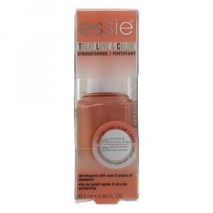 Essie Treat Love & Color Glowing Strong Strengthener