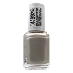Essie Nail Lacquer Pass-port to Sail