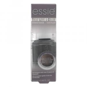 Essie Treat Love & Color Time to Unwind Strengthener
