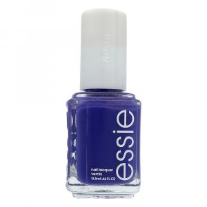 Essie Nail Lacquer All Access Pass