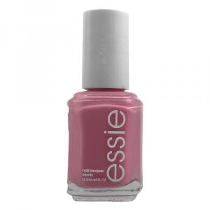 Essie Nail Lacquer Pin Me Pink