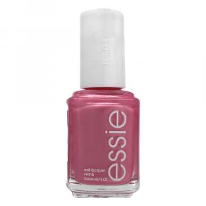 Essie Nail Lacquer Pink Diamond
