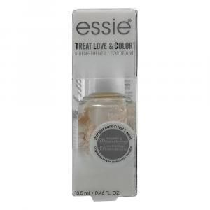 Essie Treat Love & Color In a Blush Strengthener