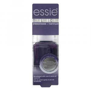 Essie Treat Love & Color Tone It Up Strengthener