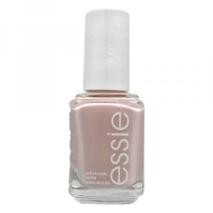 Essie Nail Lacquer Ballet Slippers