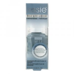 Essie Treat Love & Color Indi-go for It! Strengthener