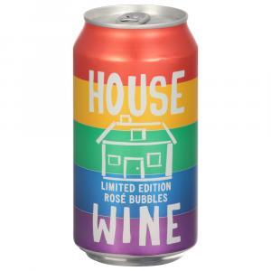 House Wine Original