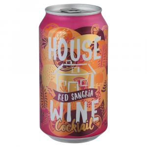 House Wine Sangria