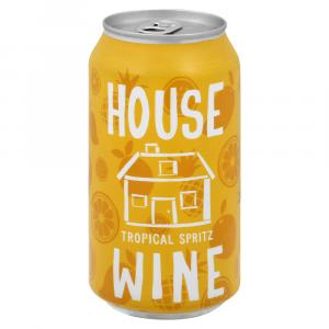 House Wine Tropical Spritz