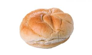 Bulk Sandwich Rolls